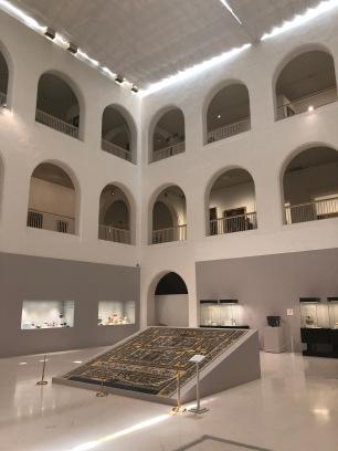 El Museo de Cádiz
