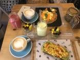 Byoko- the best cafe!