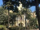 University of Málaga